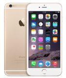 iPhone 6 Android Gold MTK6582 смартфон